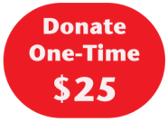 Donate One-Time $25