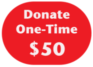 Donate One-Time $50