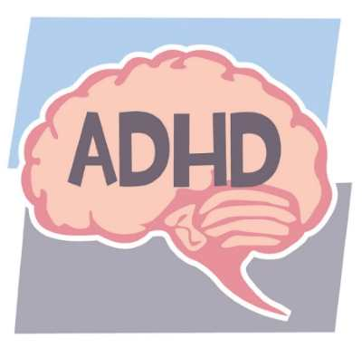 can you join the military with adhd
