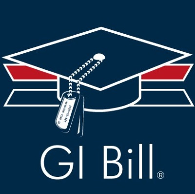 GI Bill is a great reason to join the military