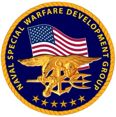 DEVGRU: Selection, Training, Squadrons, And More