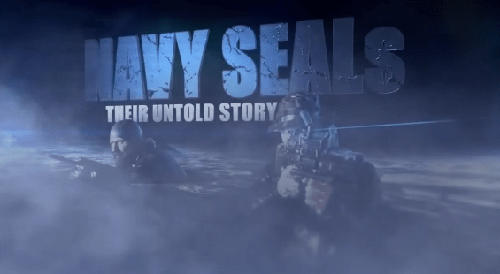 navy seals their untold history - best navy seal documentary