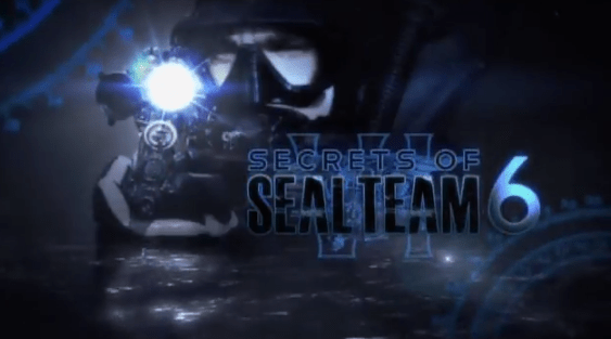 secrets of seal team 6 documentary