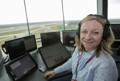 Navy Air Traffic Controller: Pay, Duty Stations, and More