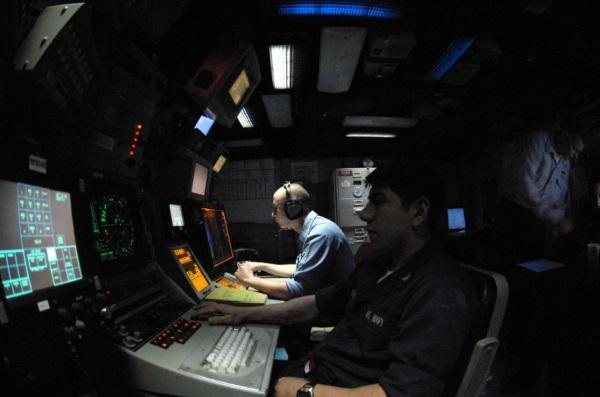cryptologist - best marine corps jobs