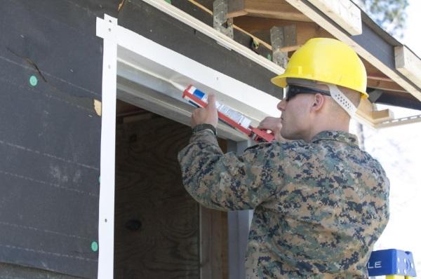 engineering - best marine corps jobs