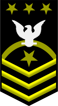 navy seal ranks