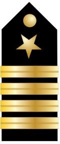 navy seal o-6 insignia