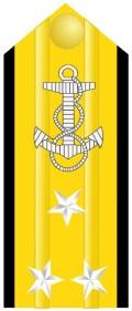 navy seal o-9 insignia