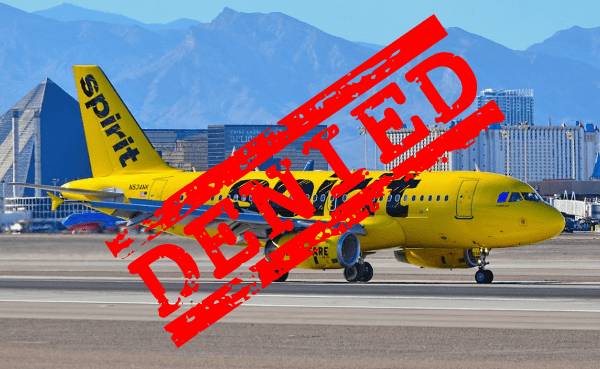airlines that do not offer a military discount