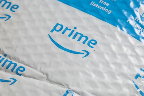 amazon prime military discount
