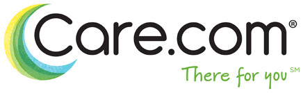care dot com logo