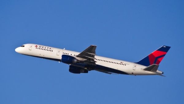 delta airlines offers discounts to military personnel and veterans