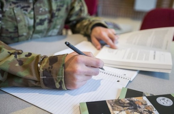 military one source education benefits