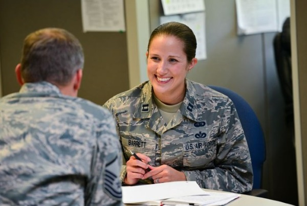 military one source employment benefits