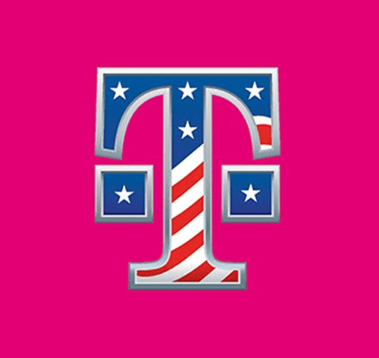 t mobile helps veterans in other ways as well