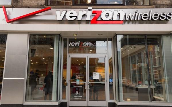 verizon wireless military discount eligibility