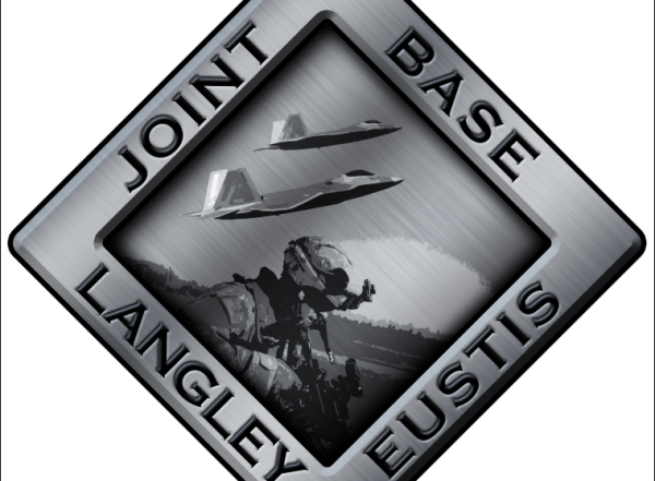 Joint Base Langley- Eustis