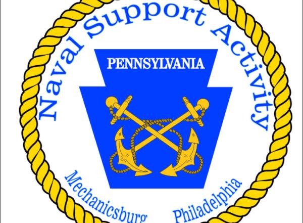 NSA Mechanicsburg