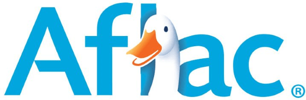 aflac car insurance discount