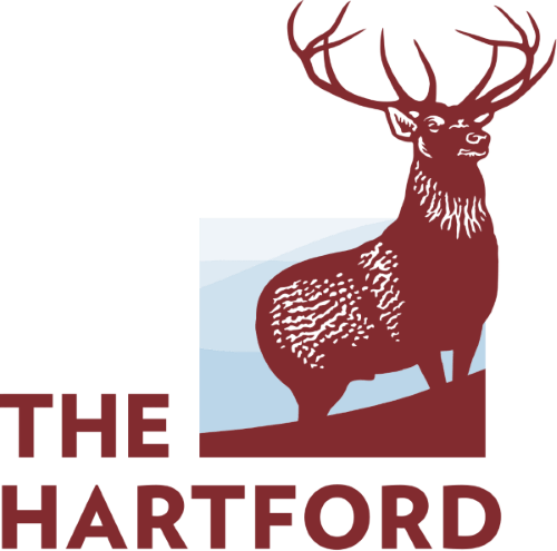 hartford insurance military discount