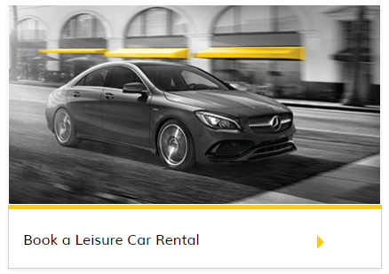 hertz military discount for leisure