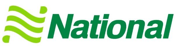 national car rental military discount