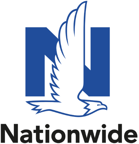 nationwide insurance military discount