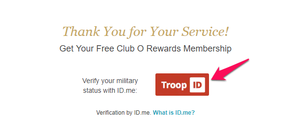 troopid overtstock club o military