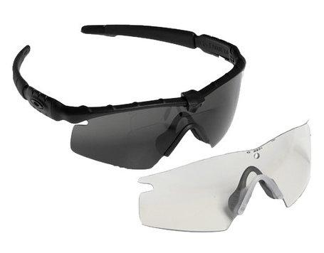 oakley sunglasses military discount