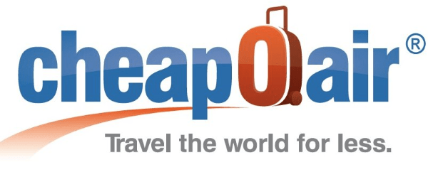 cheapoair military discount