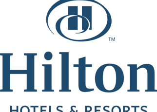 hilton hotels military discount