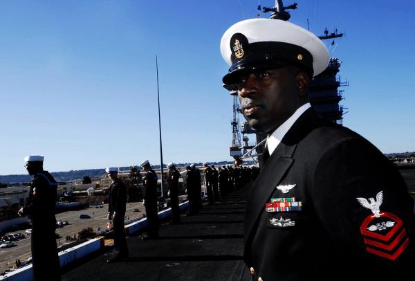navy aviation boatswains mate
