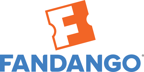 fandango discount for military
