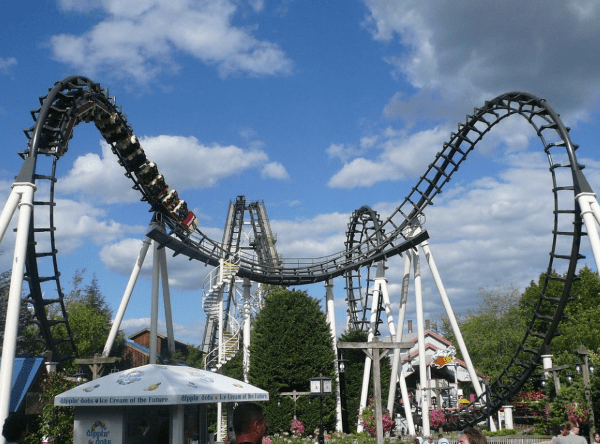 hershey park military tickets