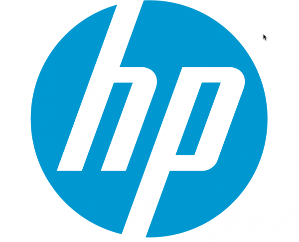hp military discount