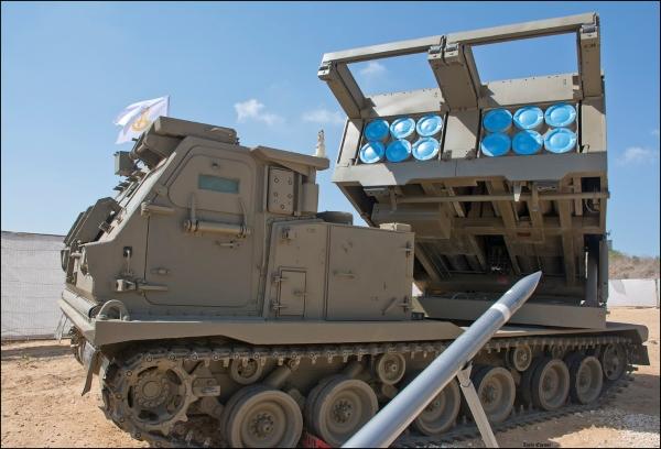 army himar crewmember - mos 13m