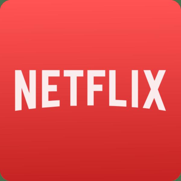 netflix trial offer