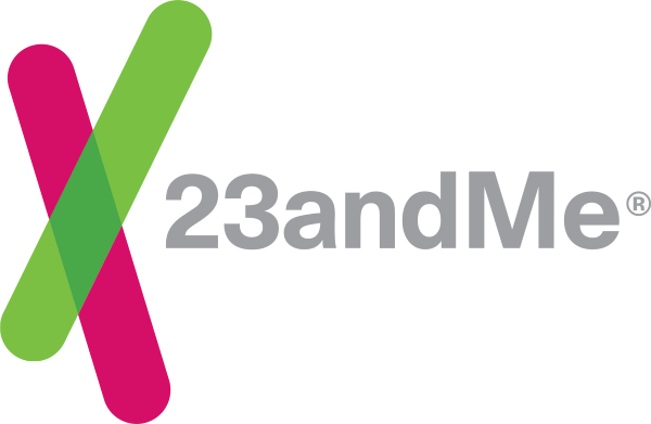 23andme military discount