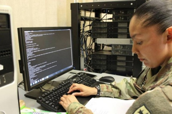 25d army cyber security