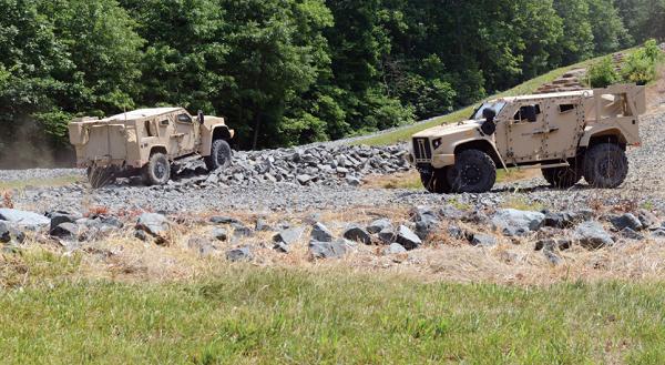 Army AL&T NCO MOS 51C