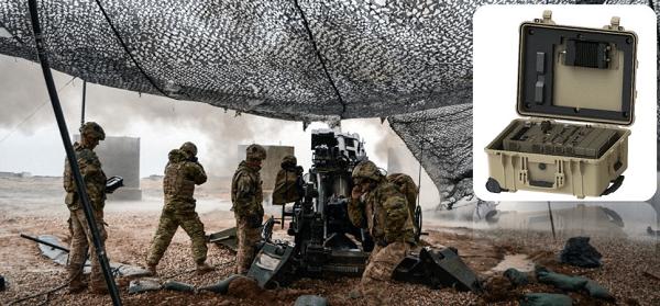 Army AL&T NCO