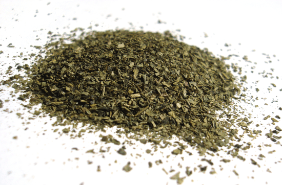 green tea extract benefits - instant knockout ingredient