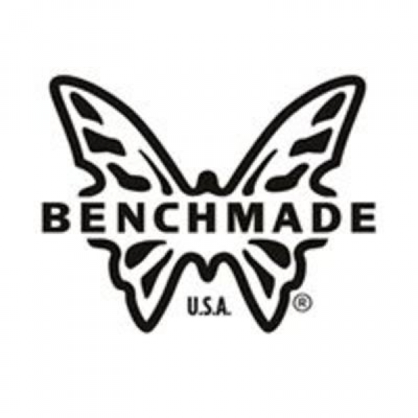 Benchmade Miltary Discount_resized