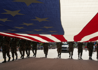 20 Best Jobs For Veterans