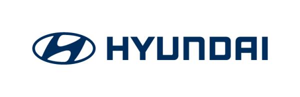 Hyundai Military Discount