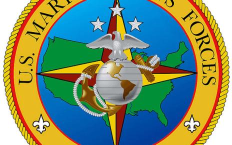 Marine Corps Reserve Benefits