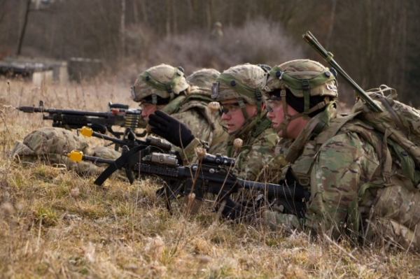ait army training