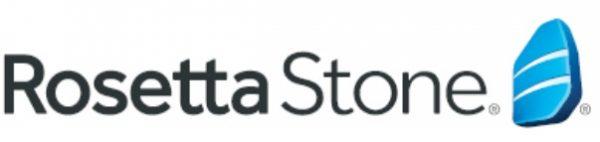 Rosetta Stone Military Discount