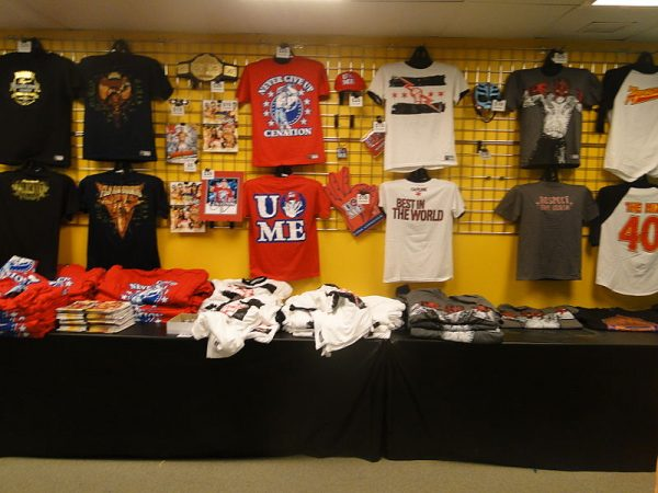 800px-WWE_Merchandise